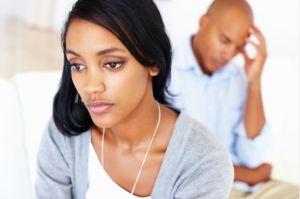 como superar el dolor de una infidelidad