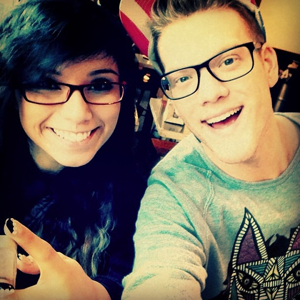 pentatonix scott and kirstie dating Pentatonix tour dates 2018 pentatonix concert tickets are on sale you can find the list of pentatonix tour dates here pentatonix is an a cappella group of five vocalists, scott hoying, kirstie maldonado, mitch grassi, avi kaplan and kevin olusola, originating from arlington, texas the group won the third season of the sing-off on nbc, singing.