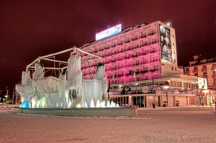 http://www.hotelmargareth.com/