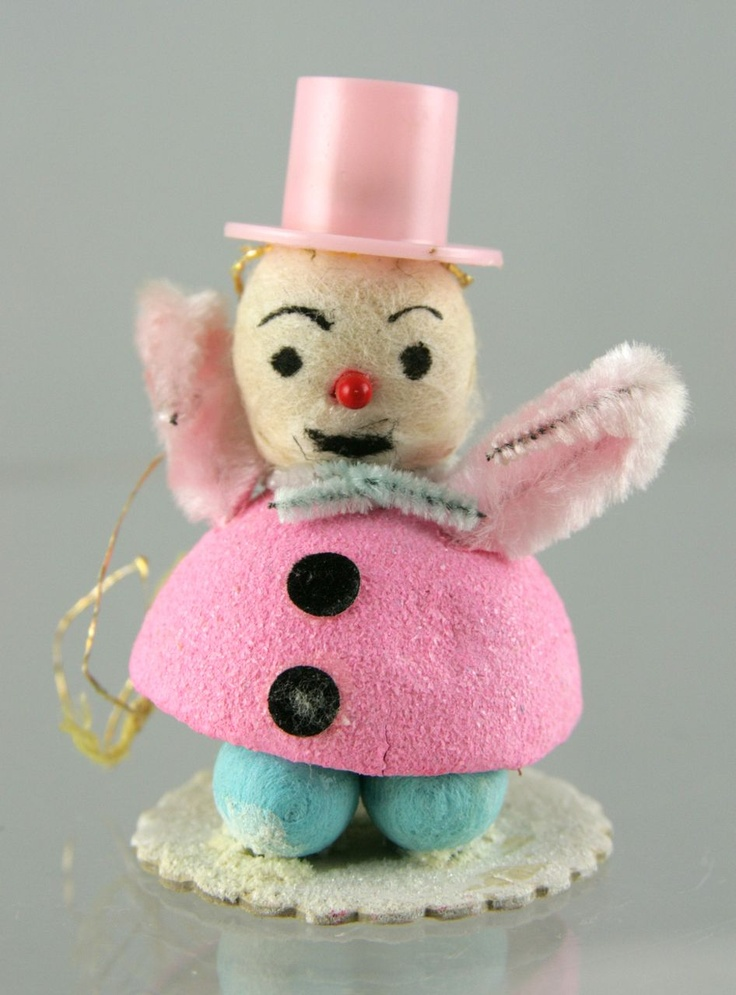 Best images about my sweet shabby chic snowmen on