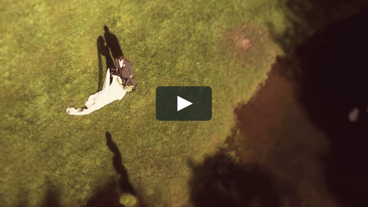 Nice wedding video with drone #drone #dron #wedding #weddingvideo
