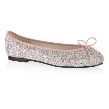 78 best French Sole images on Pinterest | Pumps, Sole and India : french sole quilted ballet flats - Adamdwight.com