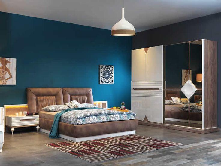 Sönmez Home | Modern Yatak Odası Takımları | Yalın Yatak Odası  #EnGüzelAnlara #Yatak #Odası #Sönmez #Home #YeniSezon #YatakOdası #Home #HomeDesign #Design #Decoration #Ev #Evlilik #Wedding #Çeyiz #Konfor #Rahat #Renk #Salon #Mobilya #Çeyiz #Kumaş #Stil #Tasarım #Furniture #Tarz #Dekorasyon #Modern #Furniture #Mobilya #Yatak #Odası #Gardrop #Şifonyer #Makyaj #Masası #Karyola #Ayna