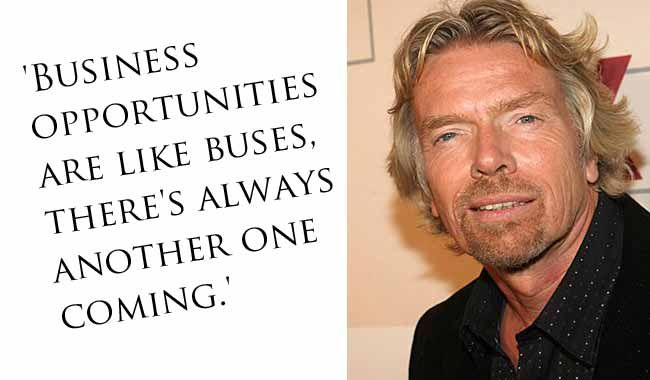 Richard-Branson-quotes-about-business  #richardbransonquotes