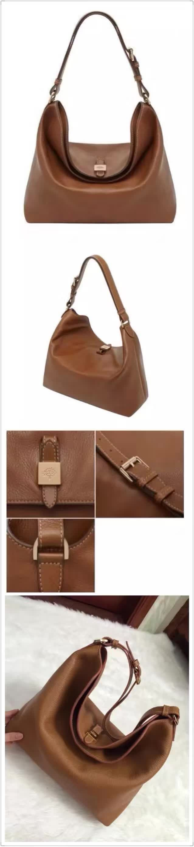mulberry Bag, ID : 63258(FORSALE:a@yybags.com), swiss gear backpack, shop for purses, clearance backpacks, backpack on wheels, best leather briefcase, backpack online, trendy backpacks, backpacks for men, where can i buy a briefcase, personalized backpacks, leather backpack purse, black tote, tot bag, brown briefcase, black wallet #mulberryBag #mulberry #2016 #backpacks
