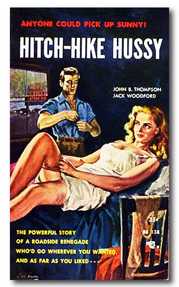 Vintage sex paperback cover picture repository