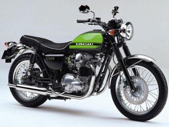 76 best kawasaki images on pinterest   kawasaki motorcycles