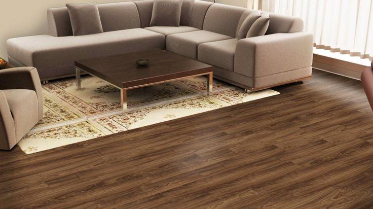 360 Best Vinyl Flooring Images On Pinterest Vinyl Planks