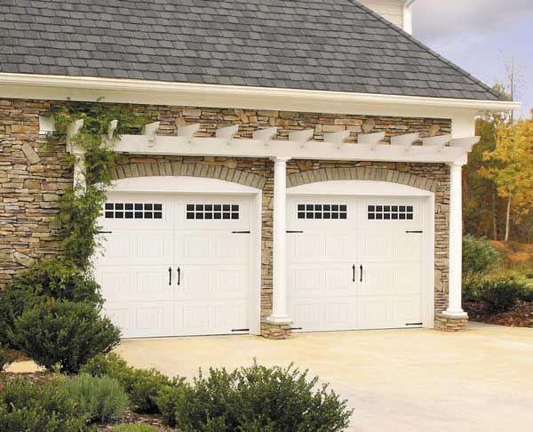 Option 2: Precision Garage Door of Menomonee Falls | Photo Gallery Of Garage Door Images