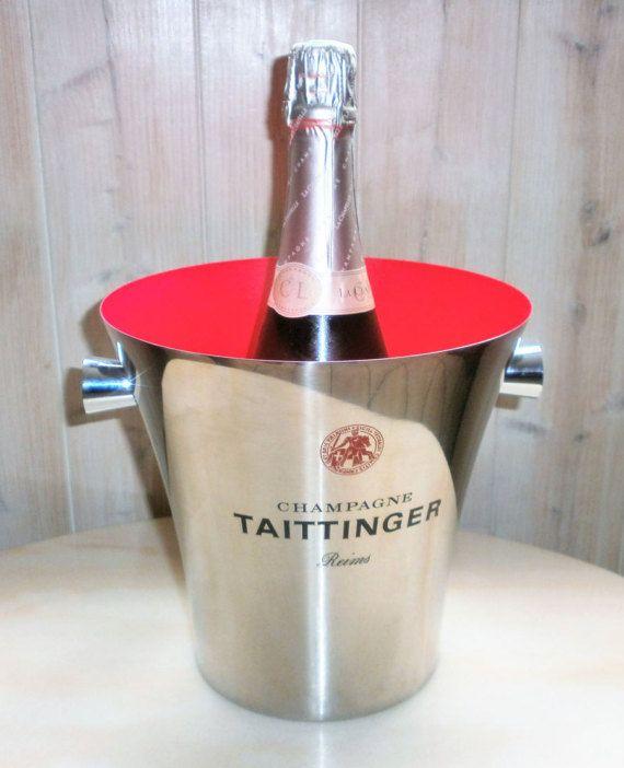 78 best champagne bucket images on pinterest champagne buckets and moet chandon. Black Bedroom Furniture Sets. Home Design Ideas
