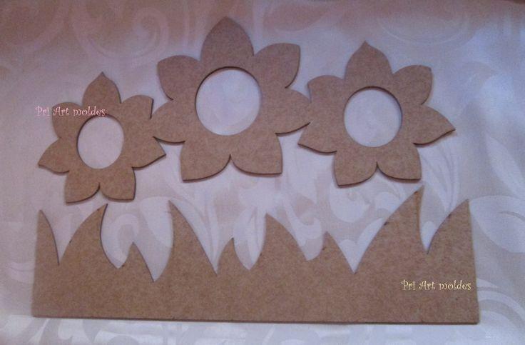 Aparador De Acrilico Transparente ~ +1000 ideias sobre Artesanato De Girassol no Pinterest Artesanato, Artesanato para crianças e