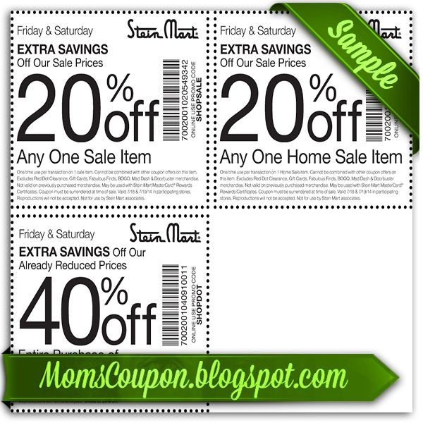 582 best printable coupons 2015 images on pinterest for Mountain house coupon code