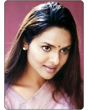 Happy Birthday Prakash Raj...    GENERAL INFO  Real/Other Names:: Prakash Rai   Date of Birth:: March 26, 1965(Age-48)  Place of Birth:: Mangalore, Karnataka       RELATIONS    Spouse: Pony Verma (24-08-2010),   Lalitha Kumari (1994-2009)  Daughters: Pooja and Meghna (Of Lalitha Kumari )