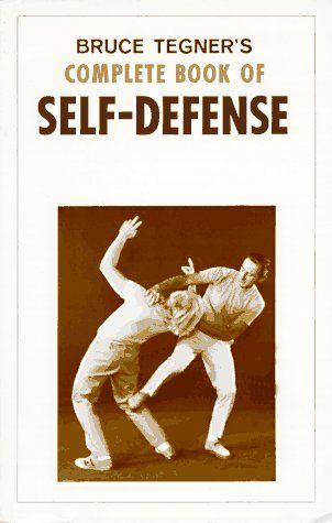 http://www.jumpjet.info/Offbeat-Internet/More/PC/Bruce_Tegner-Self-Defense.pdf