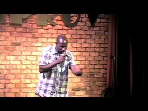 Sexyboy at the Improv Comedy Club KC - http://comedyclubsnyc.xyz/2016/12/29/sexyboy-at-the-improv-comedy-club-kc/