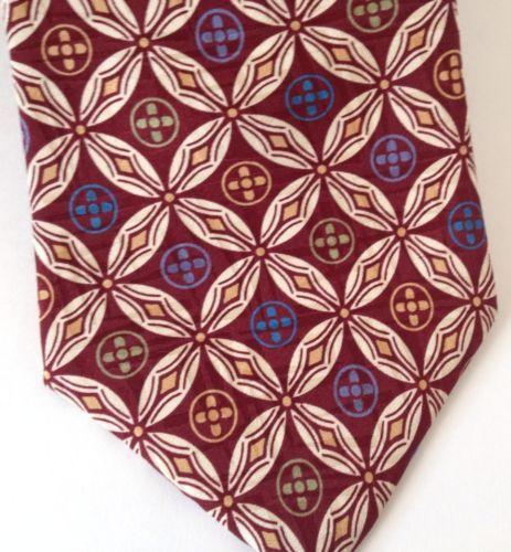 Mens Silk Pocket Square - damask religious victoria by VIDA VIDA Bozct6G
