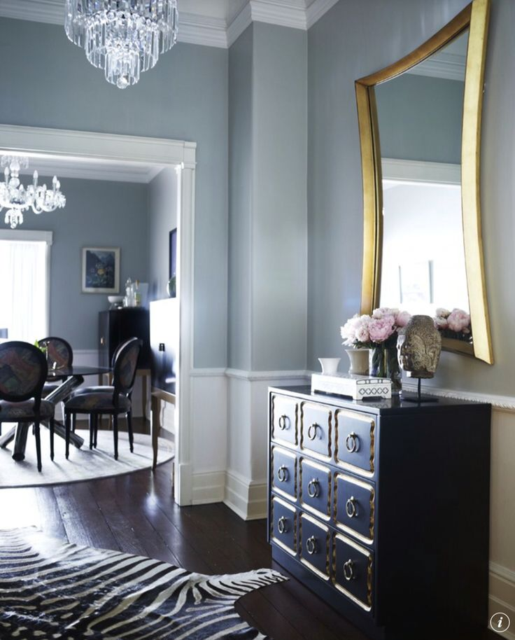 Best Feature Mirrored Walls Images On Pinterest Mirrored - Ceiling mirrors trend that becomes actual again