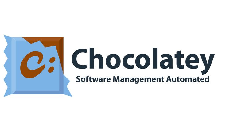 Chocolatey is software management automation for Windows that wraps installers, executables, zips, and scripts into compiled packages. Chocolatey integrates w/SCCM, Puppet, Chef, etc. Chocolatey is trusted by businesses to manage software deployments.