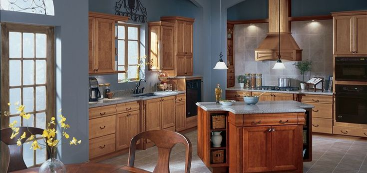 17 best ideas about thomasville kitchen cabinets on kitchen cabinet discount thomasville