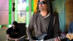 Cornerstone Roots- Take Me - Reggae Music Video - BEAT100