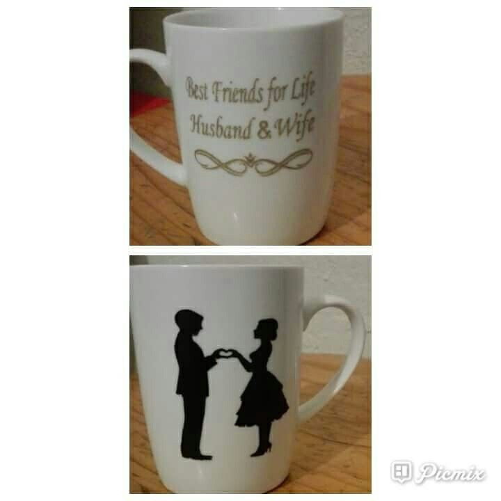 Personalised Sandblasted Mugs visit our Facebook page  https://m.facebook.com/fancyglassandmirror/