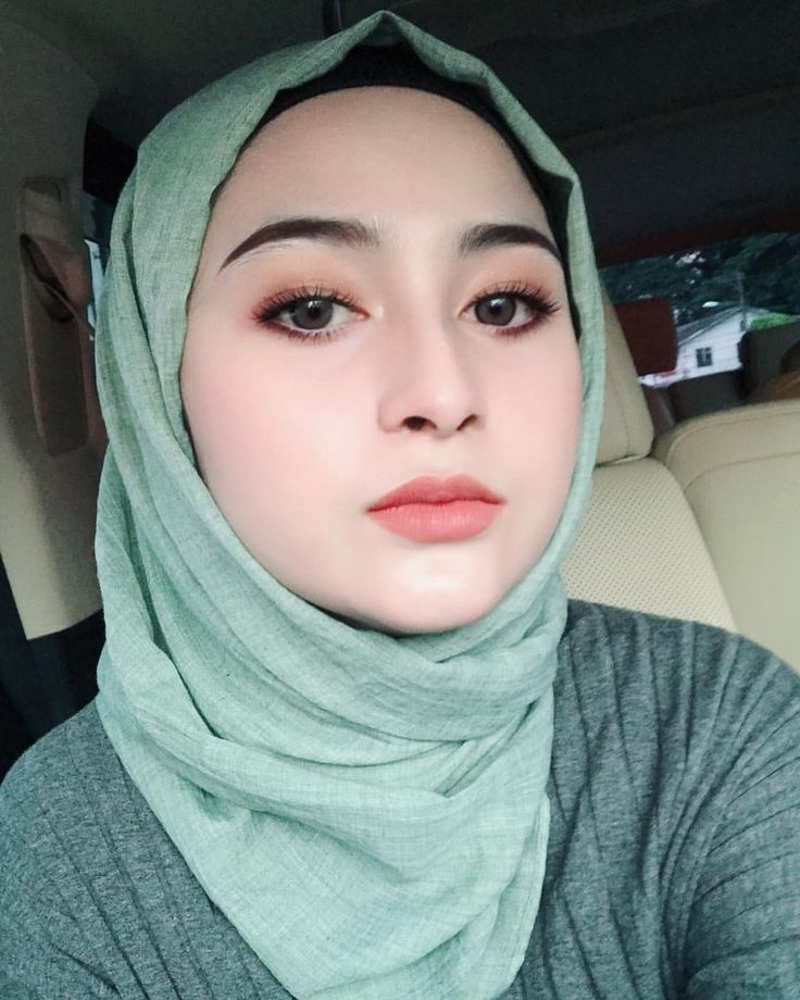 "11.4k Likes, 85 Comments - My life, My rules, My Way (@syima_eima) on Instagram: ""Ada ni , ape hal ???nak glowing putih mcm ni, boleh sgt, kena try la @symabeauty_hq"""