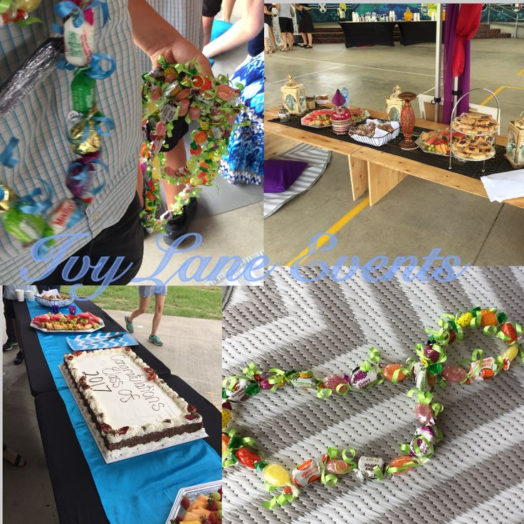 Year 6 graduation ceremony at Park Lake State School. What a pleasure this event was to undertake! I hope to be back next year. Moroccan themed event. Bohemian Dinner Party.