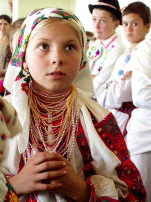 Nemzetközi konferencia a moldvai csángókról | Magyar Kurír