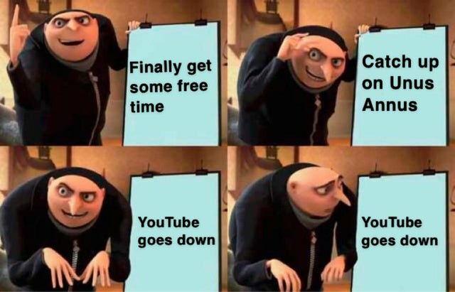 Pin By Jayde Arnett On Unus Annus Top Memes Memes How To Plan