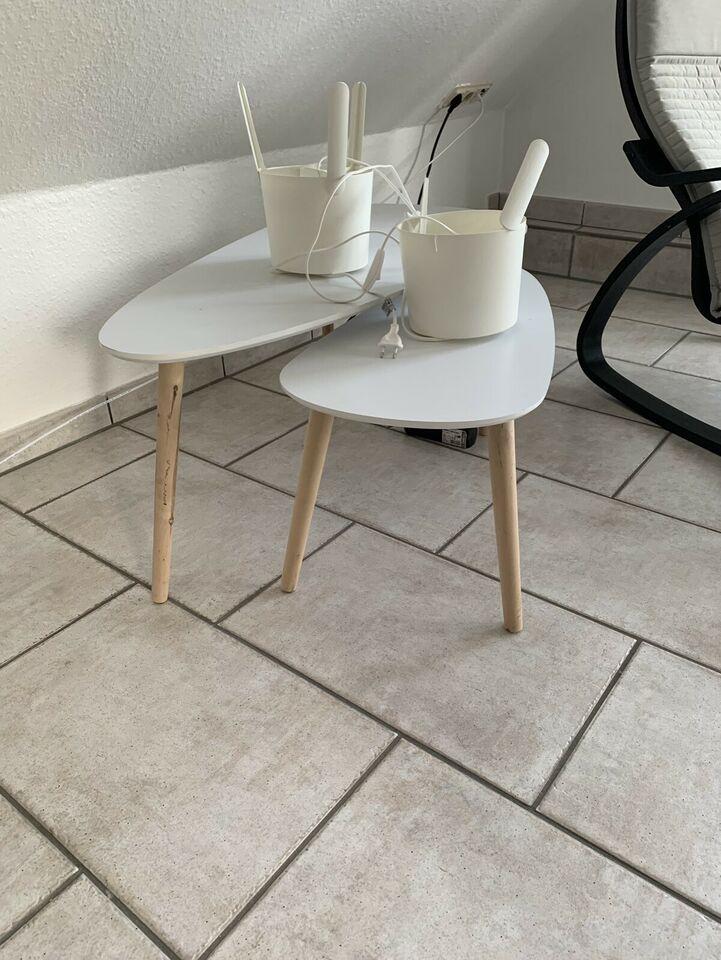 Kalax Regal Und Tisch Und Lampe In Niedersachsen Wilhelmshaven Regal Tisch Lampe