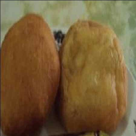 Resep kue bohong, cara membuat kue bohong, bahan kue bohong, kue bohong http://resepnyakue.com/resep-kue-bohong.html