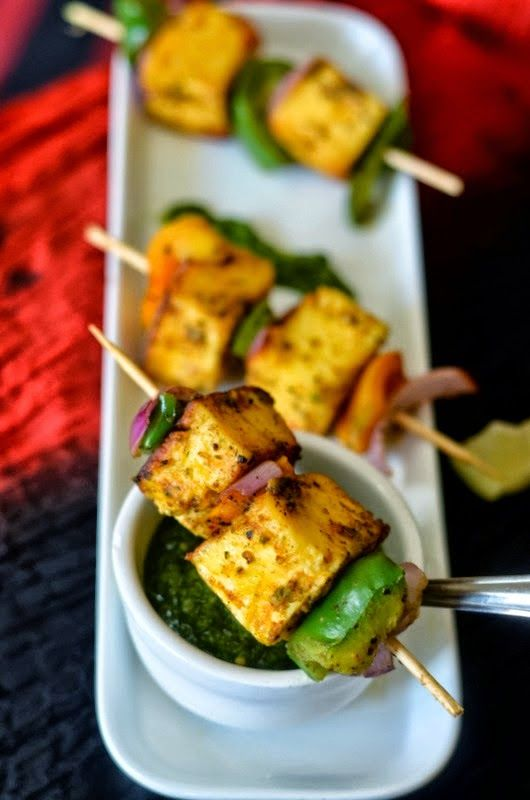 Search Results paneer – The Veggie Indian