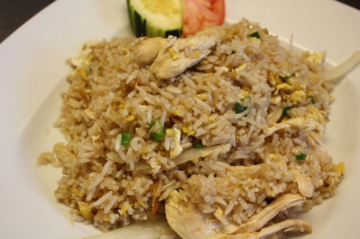 The Nosh Pit - Kosher Thai Recipes - Page1 - Shalom Life USA