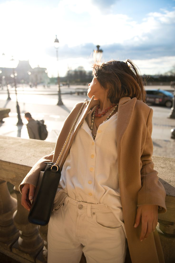 The Petticoat-Paris -Fashion Week-March 2016 (7)