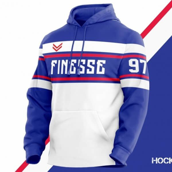 Download Sports Hoodie Mockup Template Sports Templates Hoodie Mockup Sports Hoodies Hoodie Template