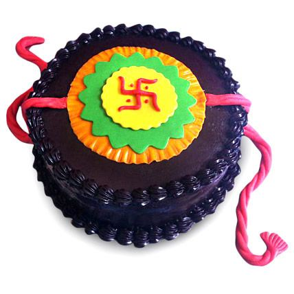 Buy, Send Raksha Bandhan Gifts online to your sister from yummycake. Place an order for Raksha Bandhan special cake. #Rakhigifts #giftsforrakhi #rakshabandhangifts #rakhigiftsforsister