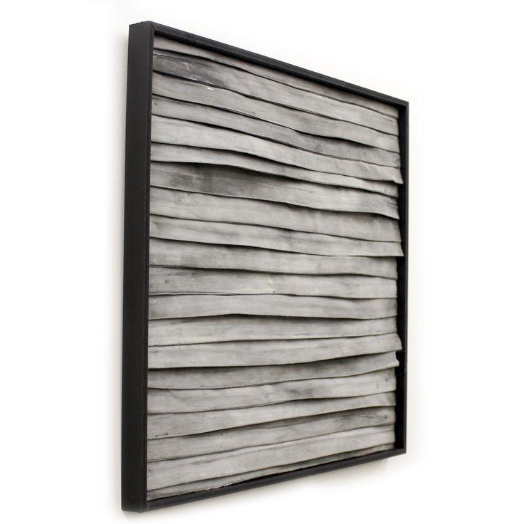 26 best WANDDECORATIE Wooninspiratie voor je interieur images on ...