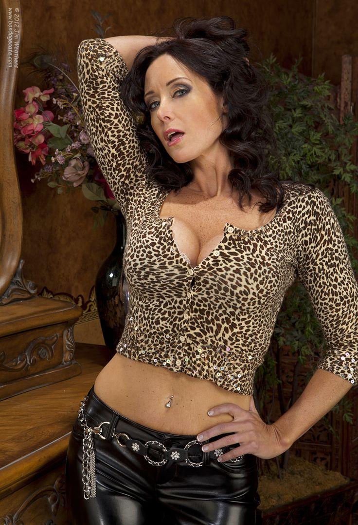 Lesbian Cougars Tumblr Cool les 441 meilleures images du tableau cougars & milfs sur pinterest