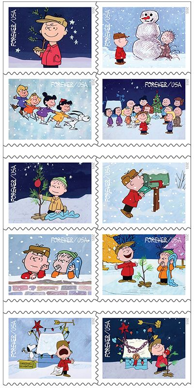Charlie brown christmas quotes on pinterest charlie brown christmas