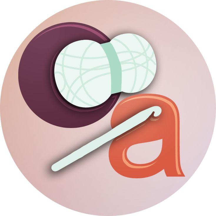 Symbolen voor steken Alle symbolen, handig overzicht!  | Charami.com
