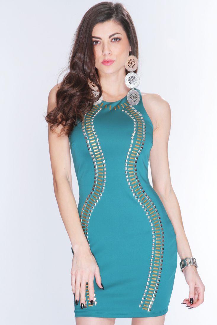 93 best party dresses images on Pinterest | Party wear dresses ...