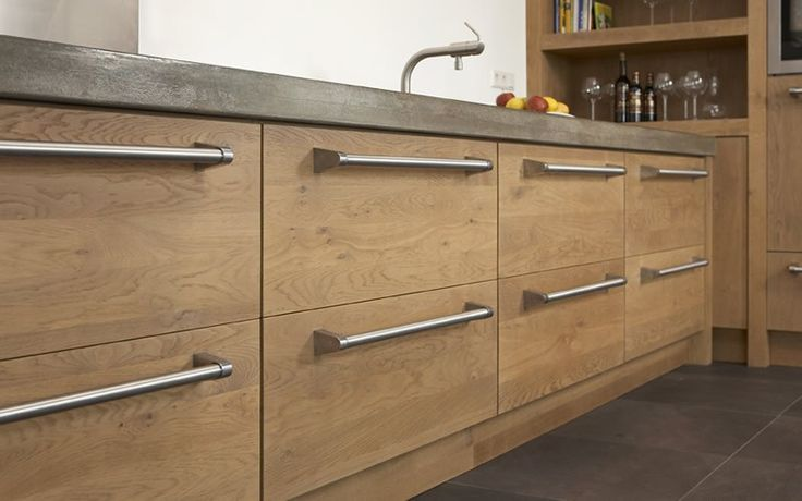 25 beste idee n over droomkeukens op pinterest keuken idee n mooie keuken en huisdesign - Keuken op het platteland ...