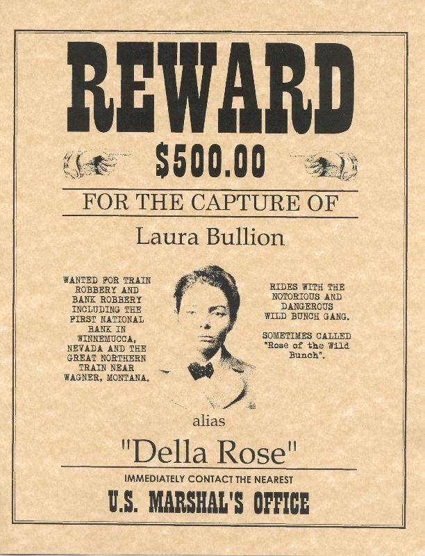 115 best images about Wanted posters – Real Wanted Posters