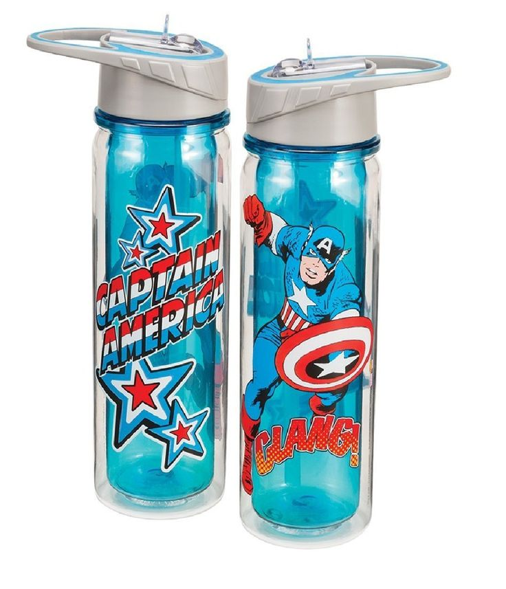 Dining Kitchen Oz Okinawa: 11 Best Gifts For The Captain America Fan Images On