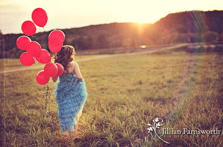 Alice in Wonderland themed photo session.