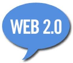 Video Break: Learn how to use web 2.0 tools with these 12 videos.