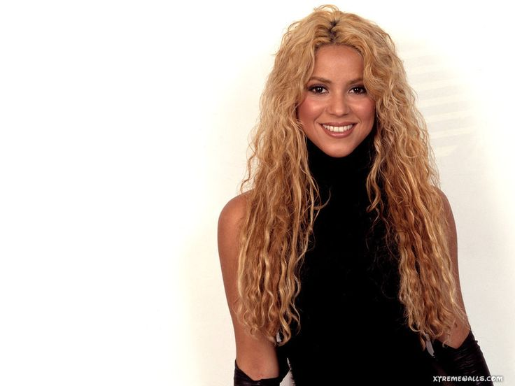 shakira photo  free hd wallpapers for desktop  1024×768 Shakira Pics Wallpapers (54 Wallpapers) | Adorable Wallpapers