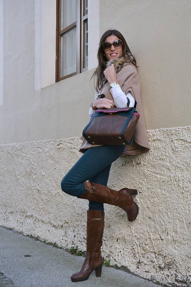 Best 25 Cognac Riding Boots Ideas On Pinterest Cognac