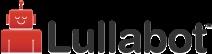 Drupal Tutorials by Lullabot