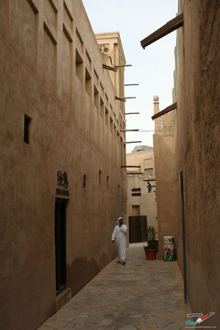 11 Cool Things to Do in Dubai. http://www.confiscatedtoothpaste.com/11-cool-things-to-do-in-dubai/
